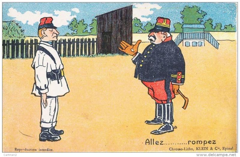 Caserne d'Artois - Page 2 Grand_10