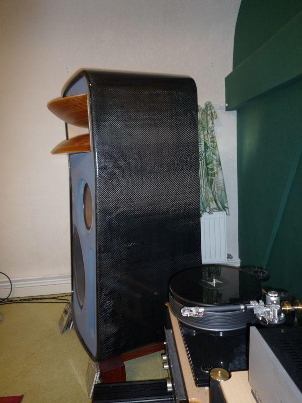Project 50XL, réalisation d'une quatre voix sur base JBL 4345, design by Willy Peters - Page 16 50xl_p10