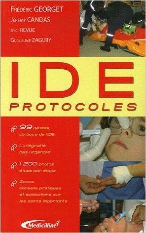 [livre]:IDE Protocoles pdf gratuit  517cjq11
