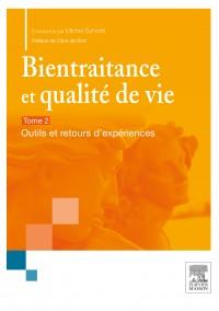 Bientraitance et qualité de vie - Tome 2 pdf gratuit 97822913