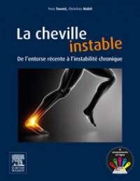 [livre]: La cheville instable De l'entorse récente à l'instabilité chronique pdf gratuit  - Page 2 Big-9710