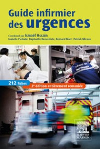 Guide infirmier des urgences 2ème édition pdf gratuit  - Page 4 Big-9711