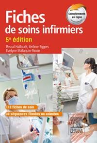 [livre]:Fiches de soins infirmiers 5eme édition pdf gratuit  - Page 6 Big-9712