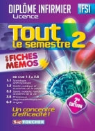 IFSI Tout le semestre 2 en fiches mémos - Diplôme infirmier - 2e édition pdf gratuit  - Page 2 Imagec10