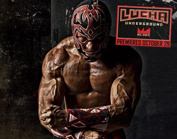 Lucha Undergroud Saisons n°2 et 3 Lucha-12