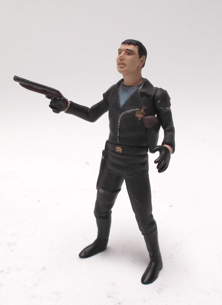 Figurines 1/24 Mad Max 181mm010