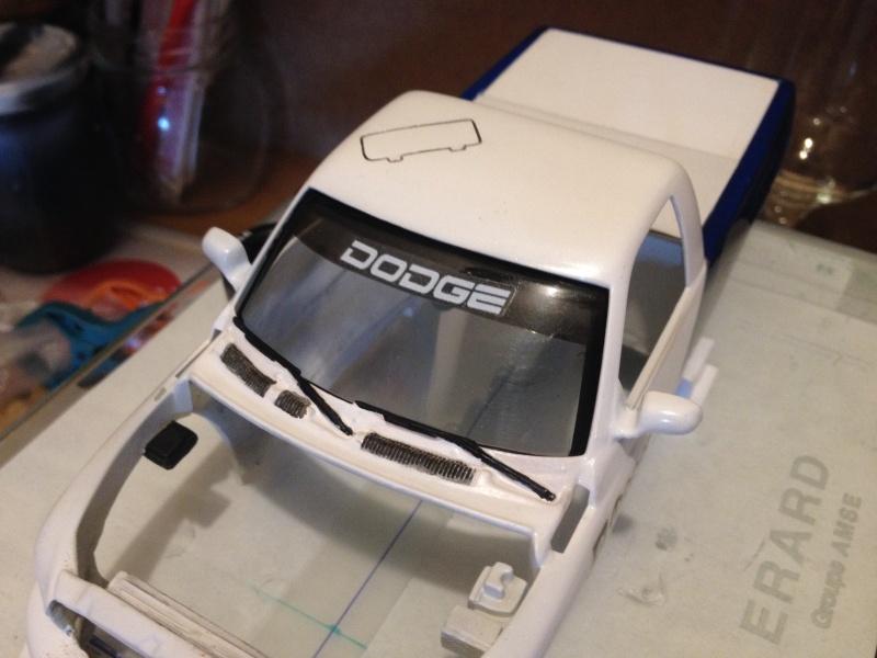 Dodge RAM VTS - Page 3 Image19