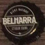 BELHARRA Belhar10