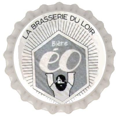Brasserie du Loir - c'est parti ! Brasse14
