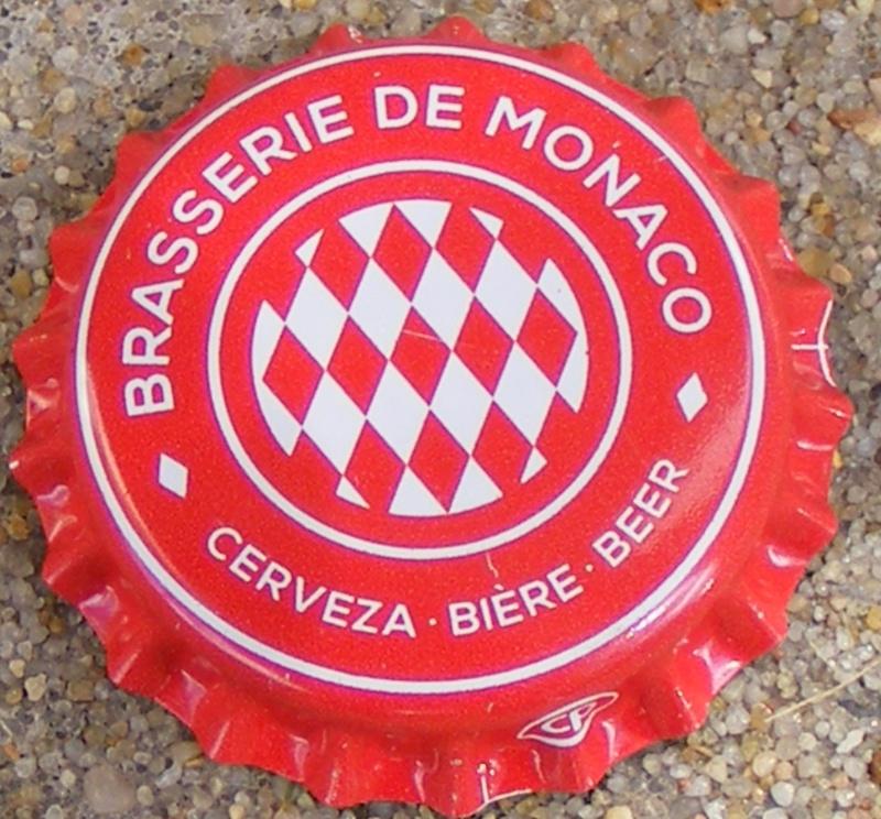 Brasserie de Monaco Dscf0010
