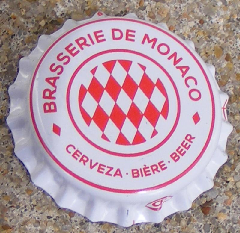 Brasserie de Monaco Dscf0011