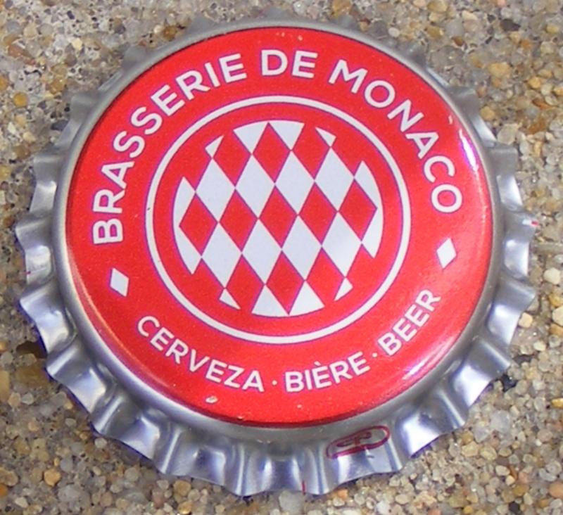 Brasserie de Monaco Dscf0013