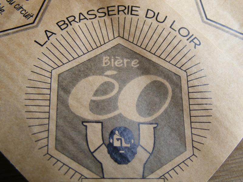 Brasserie du Loir - c'est parti ! Dscf0132