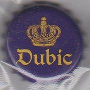 nigéria Dubic_10