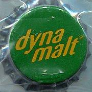 Dyna Malt Dynama10