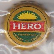 nigéria Hero_p10