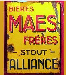 une ancienne que je n'ai pas vu au catalogue stout alliance Maes_f10