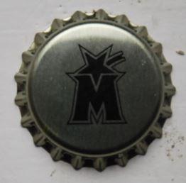 Plus belle capsule de bière française 2016 Meteor10