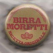 Moretti Premium Lager 1859 Morett10