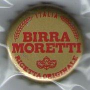 Moretti Premium Lager 1859 Morett11