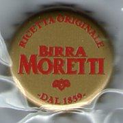 Moretti Premium Lager 1859 Morett12