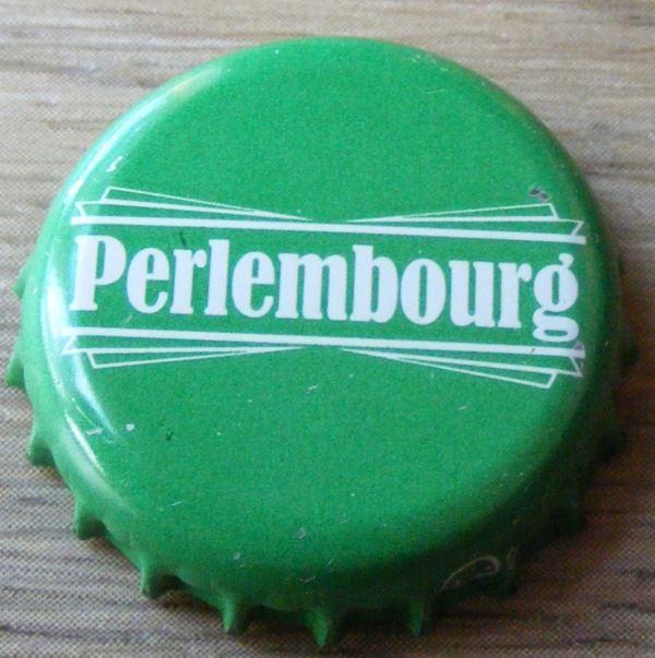 Plus belle capsule de bière française 2016 Perlem10