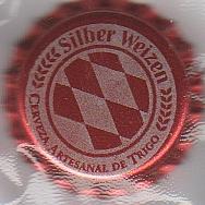 Monaco Silber10