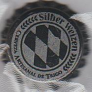 Monaco Silber11