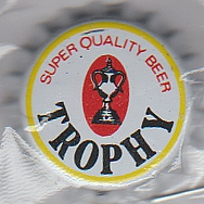 nigéria Trophy10