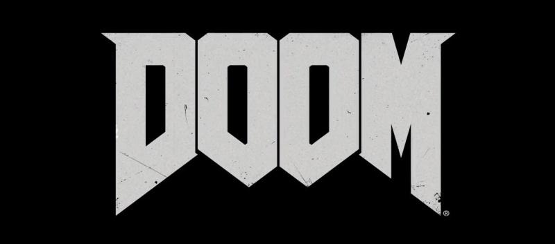 Shrine: DOOM Doom11