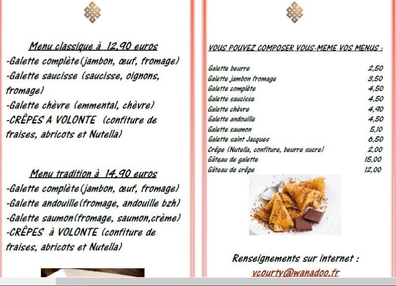 Au menu    Captur13