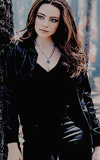 Danielle Rose Russell (Avatars) Cadeau19