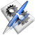 https://i.servimg.com/u/f86/14/46/04/66/config10.png
