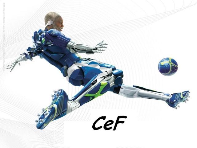 Clan (*CeF*)