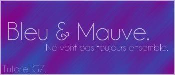 Fond Style « Métallique » 410