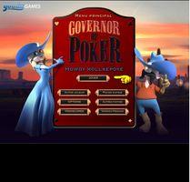 POKER TABLE Poker-13