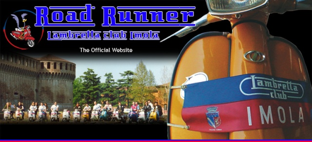 Road Runner Forum