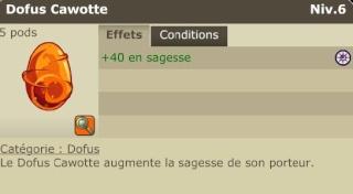 Quête Dofus Cawotte Dofus_10