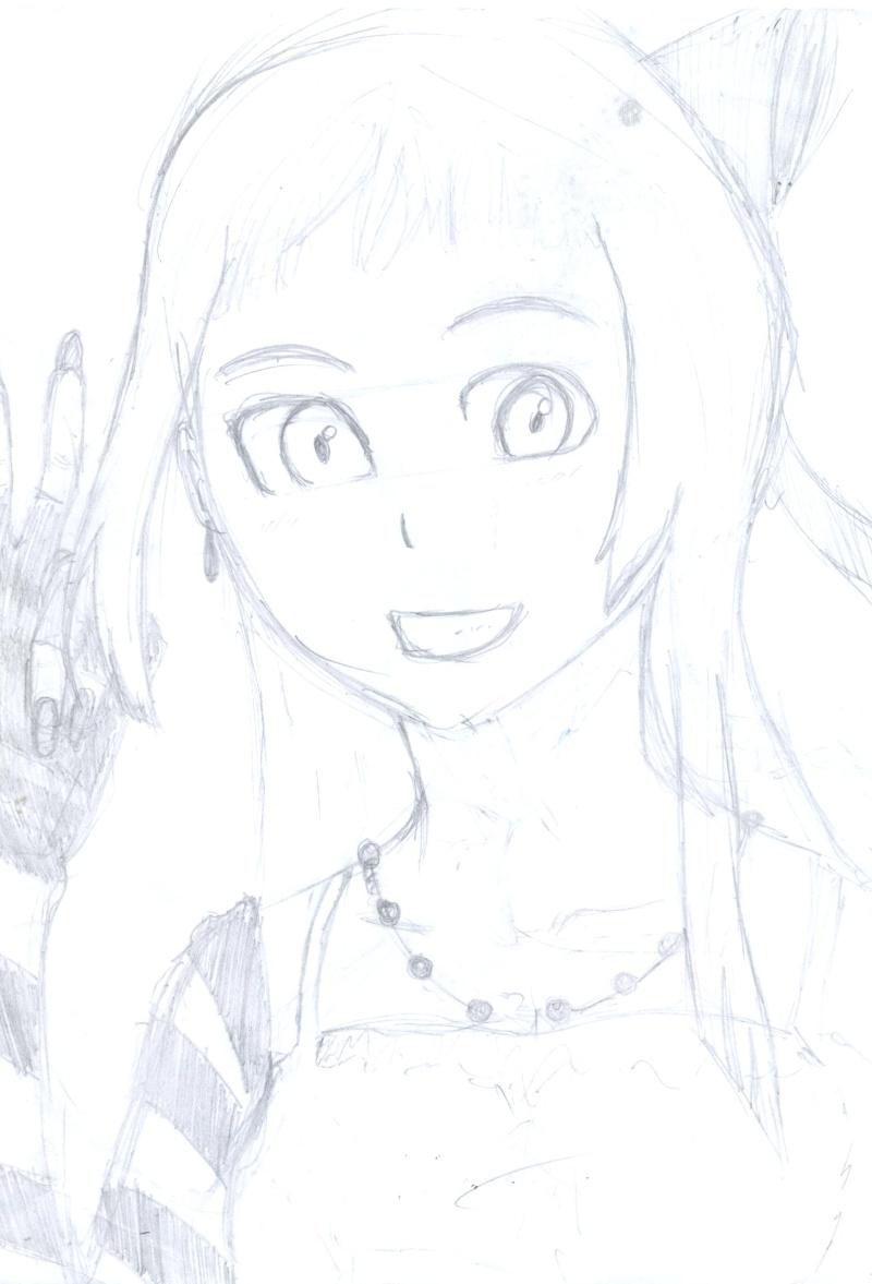 Kaito no Gallery justu !! Akai-c10