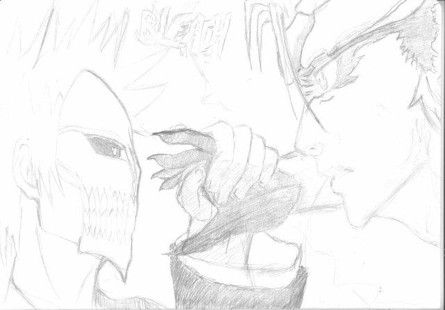 Kaito no Gallery justu !! Ichigo10