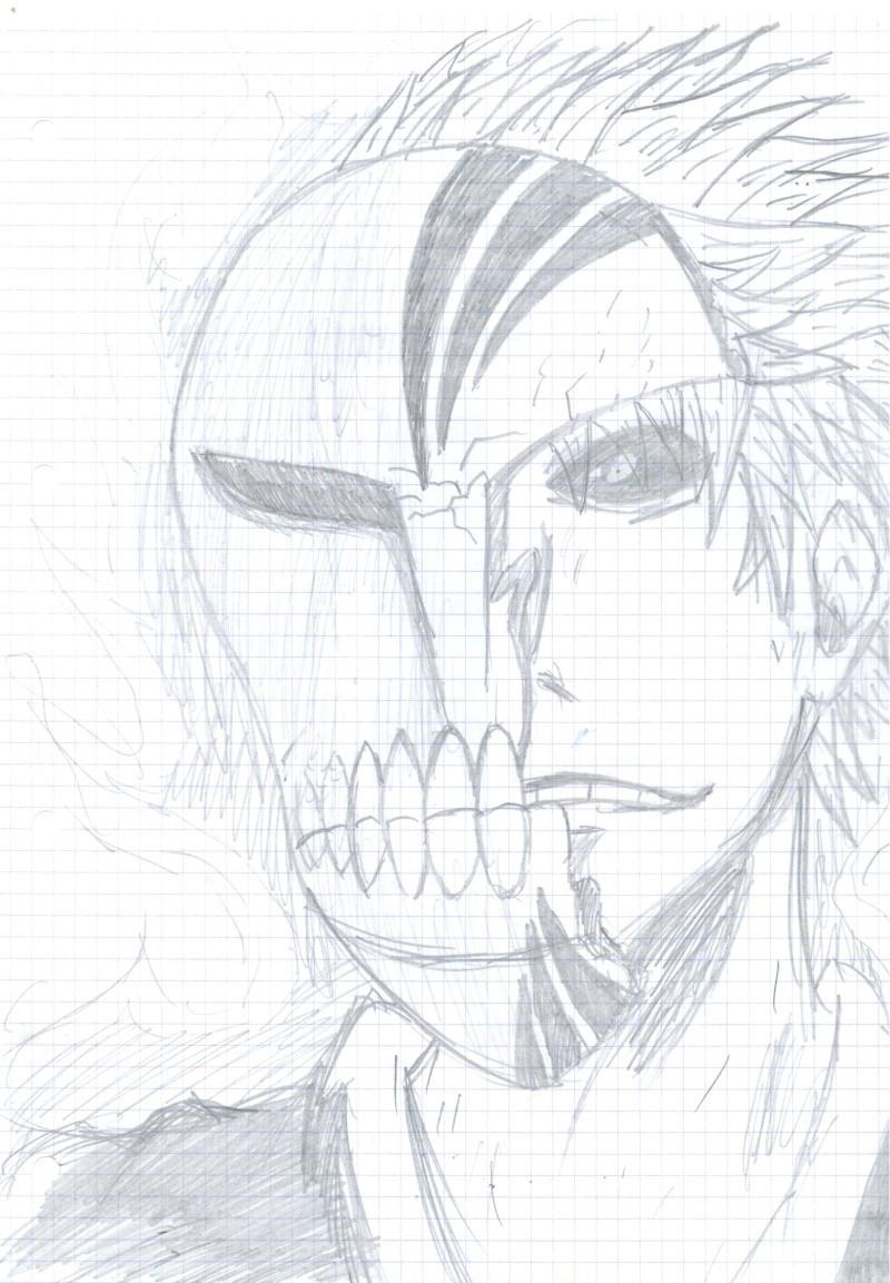 Kaito no Gallery justu !! Ichigo11
