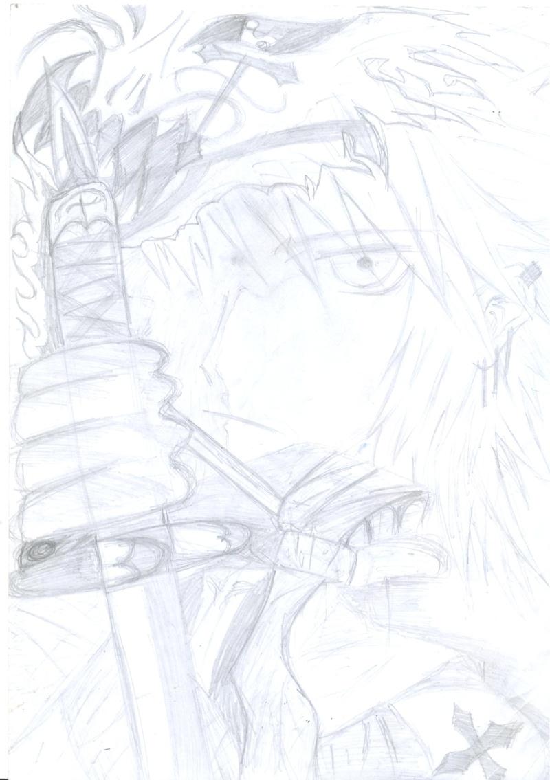 Kaito no Gallery justu !! - Page 2 Minato10