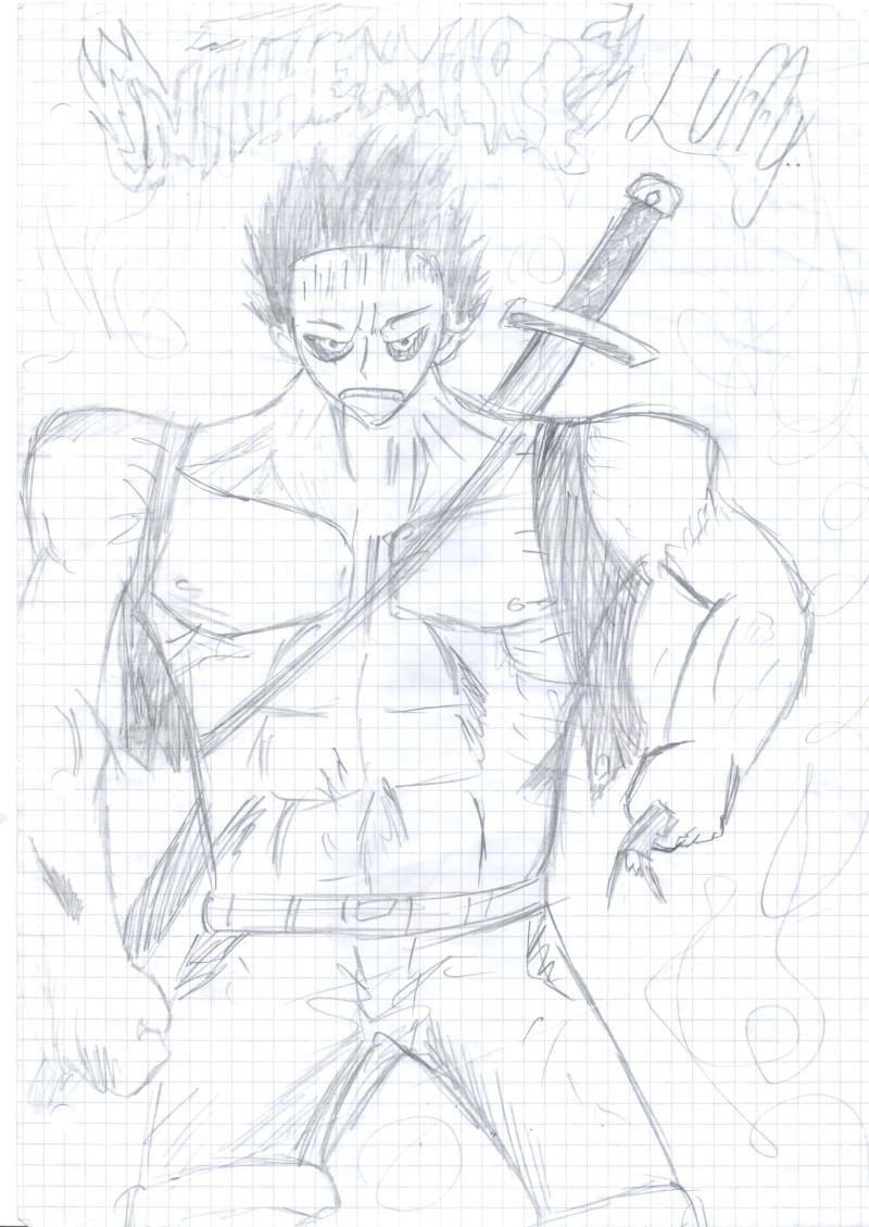 Kaito no Gallery justu !! - Page 2 Nightm10