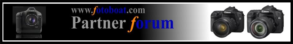 fotoboat forum