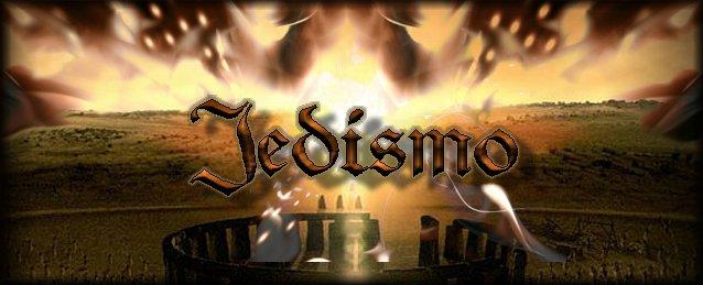 Jedismo - Portale Banner10
