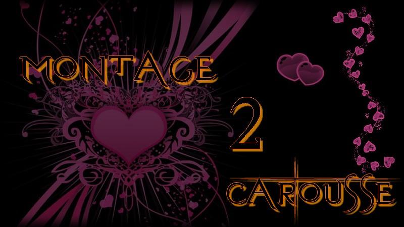 montage2carousse