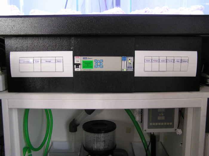 Presentation P1010012