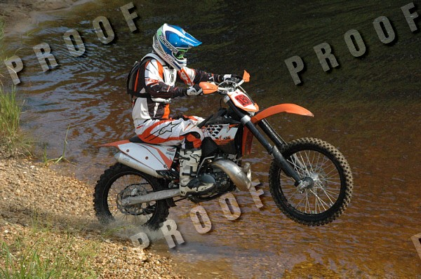 Post pics of your bike or quad Chicke12