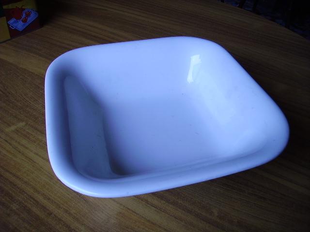 Demande estimation pièce en porcelaine Imgp9113