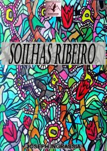 [Ingrassia, Joseph] Soilhas   Ribeiro Couver11